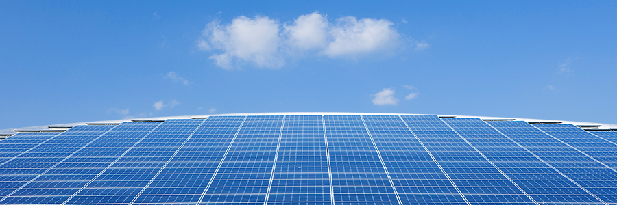 ReneSola signs 30MW solar module sales agreement in UK