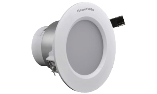 LED Back-lit Downlight