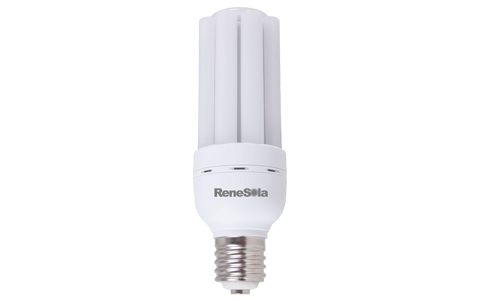 LED High Power Bulb