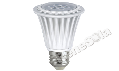 100 led par light bulbs china indoor outdoor high power led