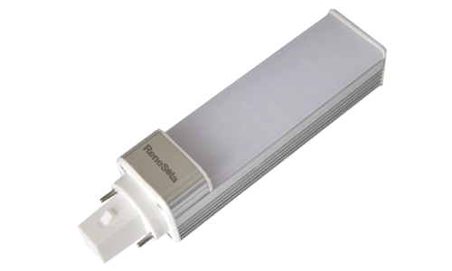 LED PL-C Lamp